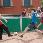 soccerfeld_03